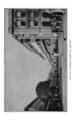 V.M. Doroshevich-East and War-45.png