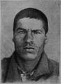 V.M. Doroshevich-Sakhalin. Part I. Types of prisoners-12.png