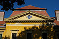 V. Festetich-kastély (7825. számú műemlék) 3.jpg