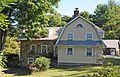 VAN WINKLE-FOX HOUSE, OAKLAND, BERGEN COUNTY, NJ.jpg