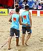 VEBT Margate Masters 2014 IMG 4335 2074x3110 (14801940318).jpg