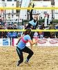VEBT Margate Masters 2014 IMG 4810 2074x3110 (14802261937).jpg