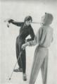 VERA BOREA-SKI-Circa 1949.png