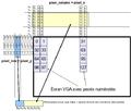 VGAText1.png