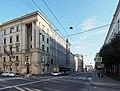 VMZ Avantgarde in Saint-Petersburg.jpg
