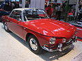 VW 1600 type 3 Karmann Ghia (8207067286).jpg