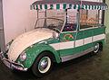 VW Autostadtbus vorne.jpg