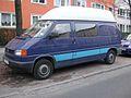 VW Eurovan T4b Highroof Halfpanel.jpg