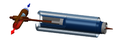 Vacuum collector single tube.png
