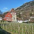 Vaduz, Liechtenstein (40331526233).jpg