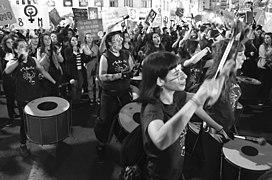 Vaga feminista del 8 de Març a València (2019, País Valencià) 3.jpg