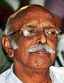 Vaishakhan or M.K Gopinathan Nair.jpg