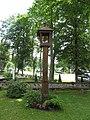 Vajasiškis 32405, Lithuania - panoramio (8).jpg