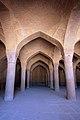 Vakil Mosque مسجد وکیل شیراز 08.jpg