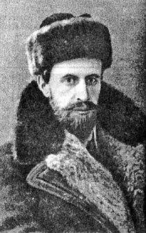 Valerian Borodayevsky.jpg