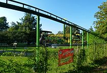 Valkenburg, Pretpark Valkenier02.jpg