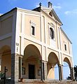 Valle san nicolao chiesa.jpg