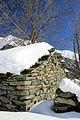 Vallone di Ovarda - Valle di Viù (5505153793).jpg