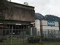 Valsassina luglio 2014 02.jpg
