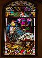 Valtaiķu luterāņu baznīcas vitrāžas 8.jpg