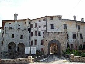 Valvasone-Castello.jpg