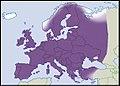 Valvata-piscinalis-map-eur-nm-moll.jpg