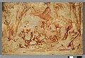 Van Dyck - Amarillis et Mirtille, 1631-1632.jpg