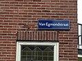 Van Egmondstraat Haarlem.jpg