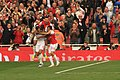 Van Persie Goal Celebrations 13 (6270242809).jpg
