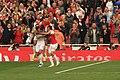 Van Persie Goal Celebrations 13 (6270242809).jpg