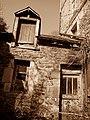 Vannes - Rue Noé - 20140311 (1).jpg