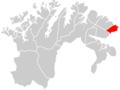 Vardø kart.png