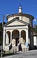 Varese - Sacro Monte 0017.jpg