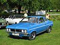 Vauxhall Firenza Sport SL (5721868603).jpg