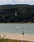 Veľká Domaša - Kitesurfing-5567.jpg
