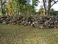 Vecpiebalgas baznīcas viduslaiku kapsēta (4).jpg