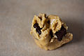 Vegan Chewy Chocolate Chip Cookies Joined (5025169340).jpg
