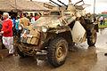 Vehículos de la Segunda Guerra Mundial (15539495602).jpg