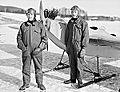 Veljekset Karhumäki in 1927.jpg