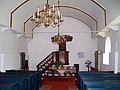 Vellage Kirche Innenraum.jpg