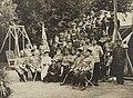 Venäläisiä sotilaita Suomenlinnassa välillä 1905-1913.jpg