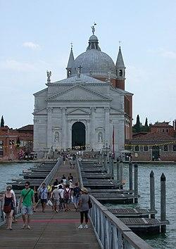Venezia - Festa del Redentore 3.jpg