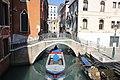 Venezia Ponte de San Paternian.jpg