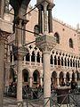 Venezia colonne san Marco.jpg