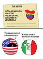 Venezuela cannot into democracy.png