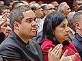 Venezuelan Constituent Assembly - Nicolás Maduro Guerra.jpg