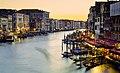 Venice Grand Canal (35766121743).jpg