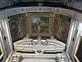 Ventura salimbeni, storie di san matteo, 1610 ca..JPG