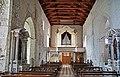 Venzone Dom Orgelempore.jpg
