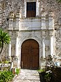 Veracruz Church in Real del Monte, Hidalgo 01.jpg
